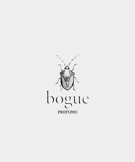BOGUE – PROFUMO